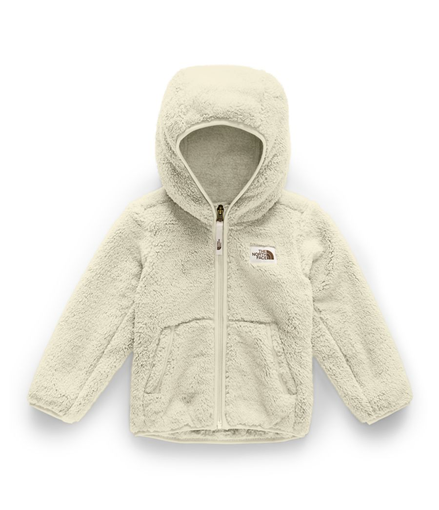 Toddler Campshire Hoodie-