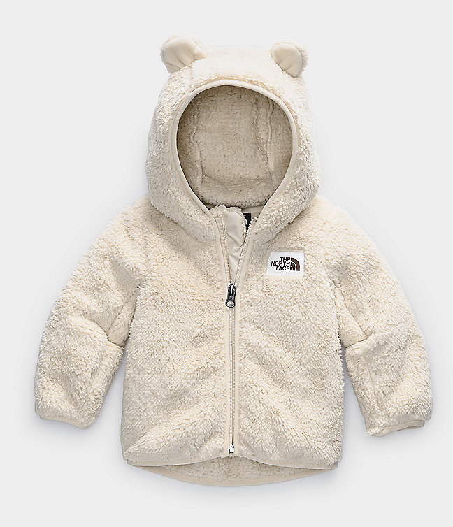 the north face bear hoodie cyber monday