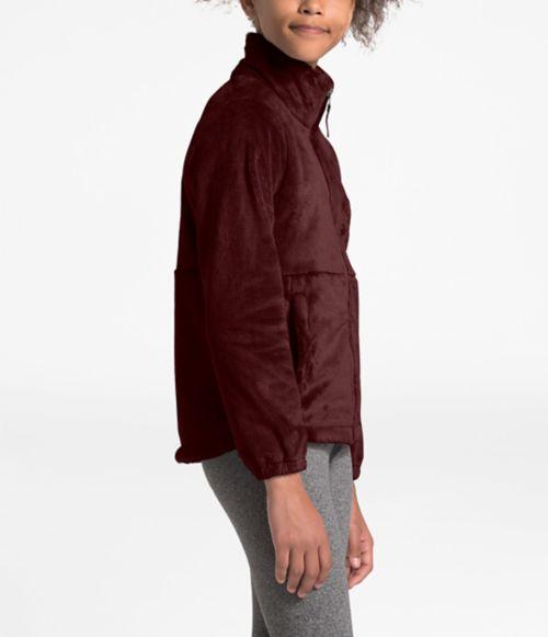 Girls' Osolita Jacket-