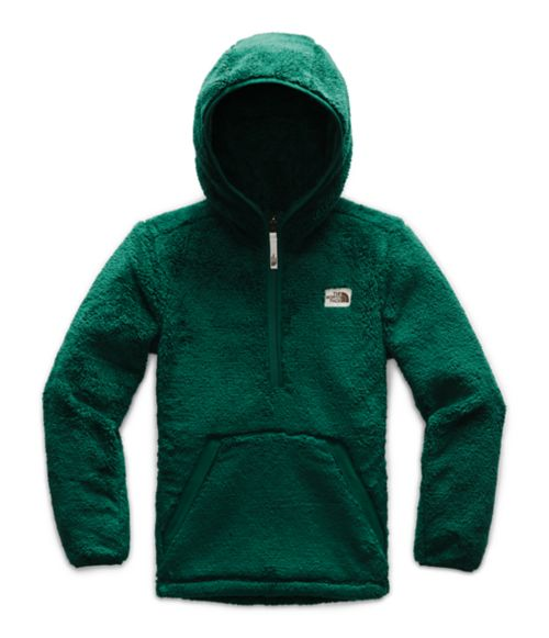 Boys' Campshire Hoodie-