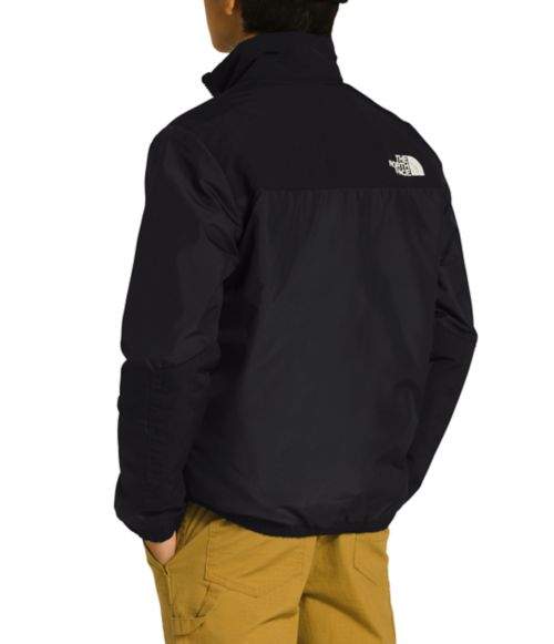 Youth Balanced Rock Light Insulated Jacket-