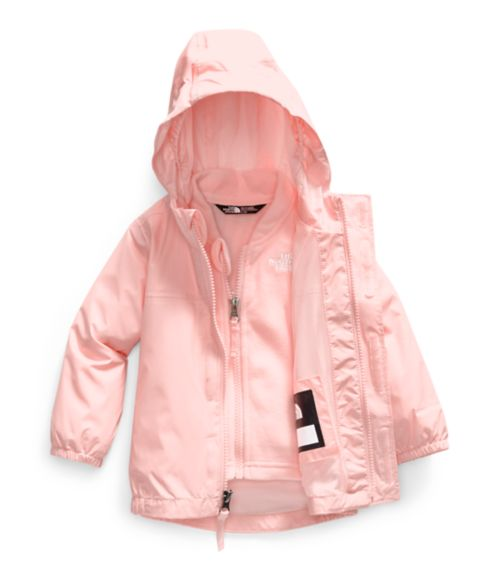 Infant Stormy Rain Triclimate®-