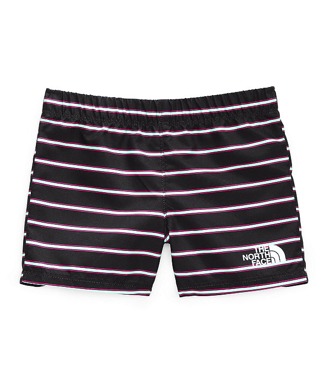 Infant Class V Water Short