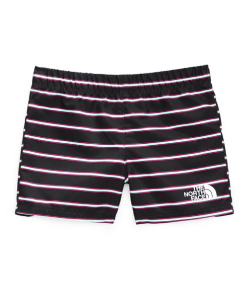 Infant Class V Water Short-