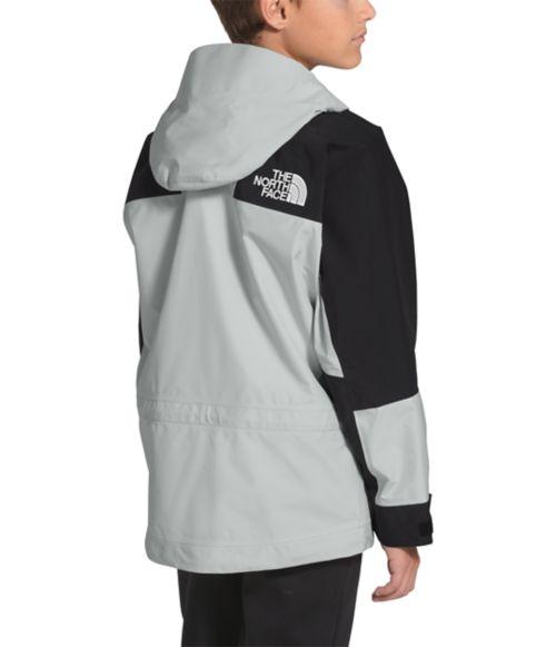 Youth 1994 Retro Mountain LT FUTURELIGHT™ Jacket-