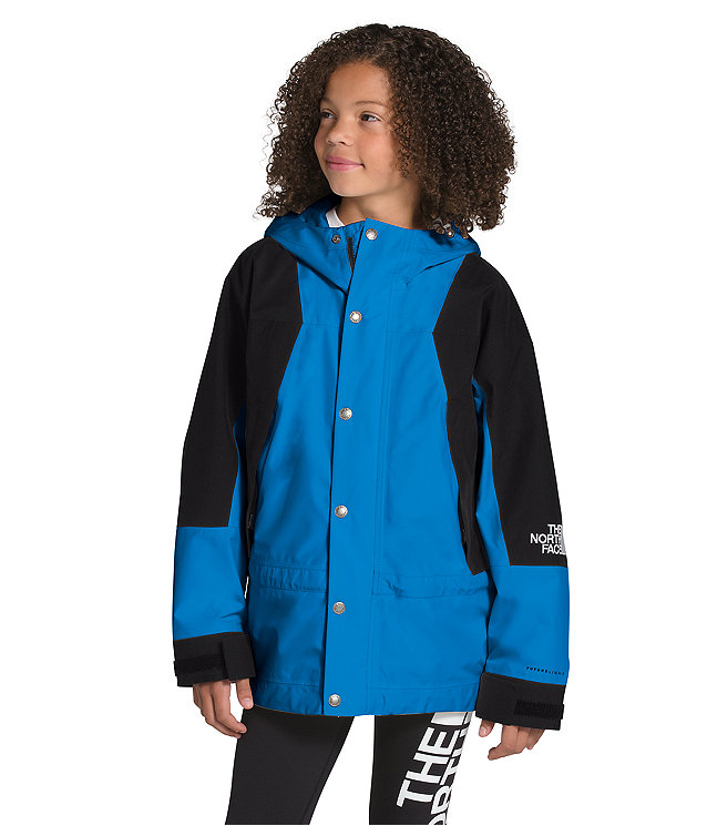 Youth 1994 Retro Mountain LT FUTURELIGHT™ Jacket