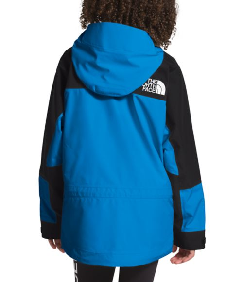 Youth 1994 Retro Mountain LT FUTURELIGHT™ Jacket-