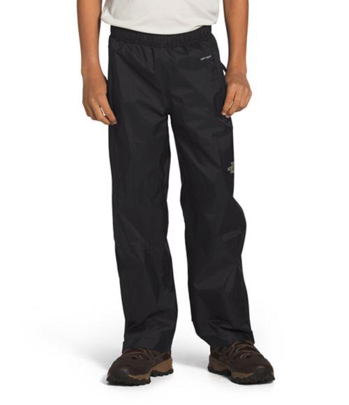 Pantalon imperméable Resolve pour enfants-