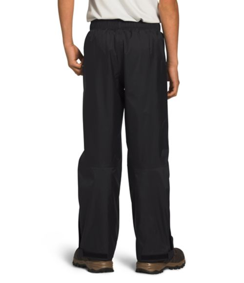 Youth Resolve Rain Pant-