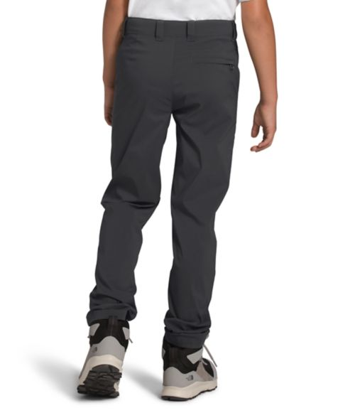 Boys' Spur Trail Pant-