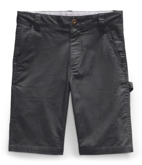 Boys' Alderwood Short-