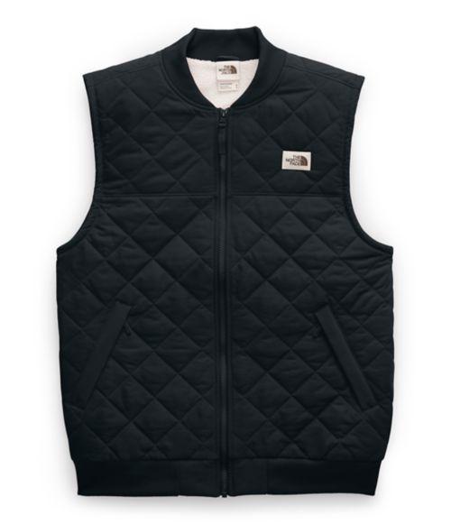 Men's Cuchillo Insulated Vest 2.0-