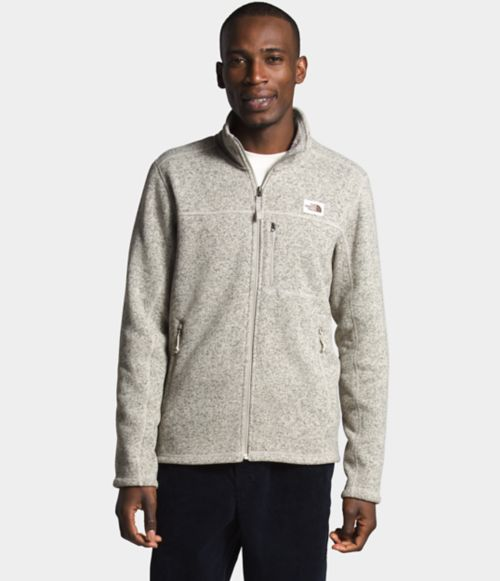 Men's Gordon Lyons Full-Zip Jacket-
