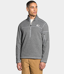 2d433e4ba Shop Men's Hoodies - Full-Zip & Pullover Hoodies | Free Shipping | The  North Face
