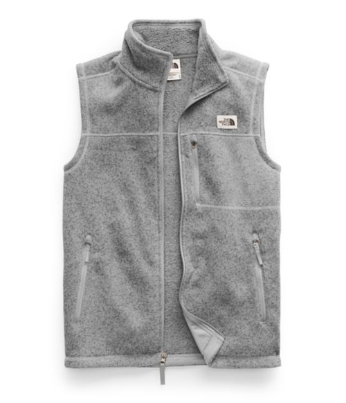 Men's Gordon Lyons Vest-