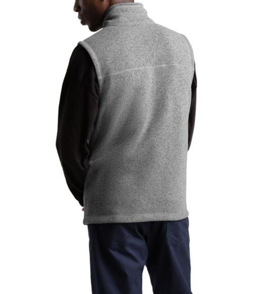 Men's Gordon Lyons Vest-