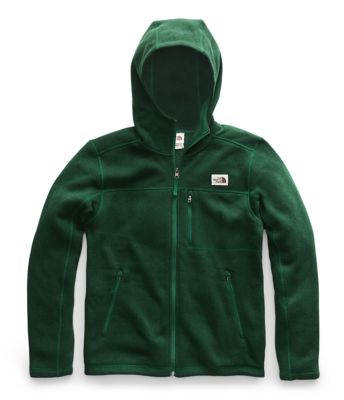 94a047efa MEN'S HALF DOME PULLOVER HOODIE | United States