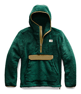 0d02546a9 Men's Campshire Pullover Hoodie