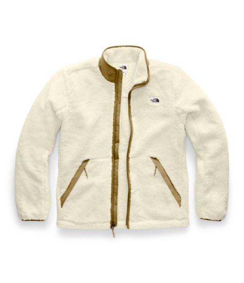 Men's Campshire Full-Zip Jacket-