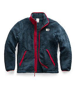 6ffb2b7f Shop Men's Fleece Jackets & Vests | Free Shipping | The North Face®