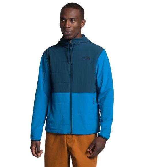 Men's Mountain Sweatshirt Hoodie 3.0-