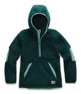 Women's Campshire Pullover Hoodie 2.0 by The North Face