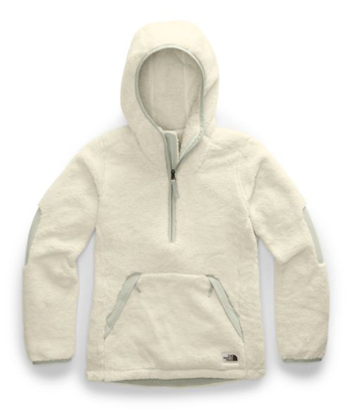 Women's Campshire Pullover Hoodie 2.0 | The North Face