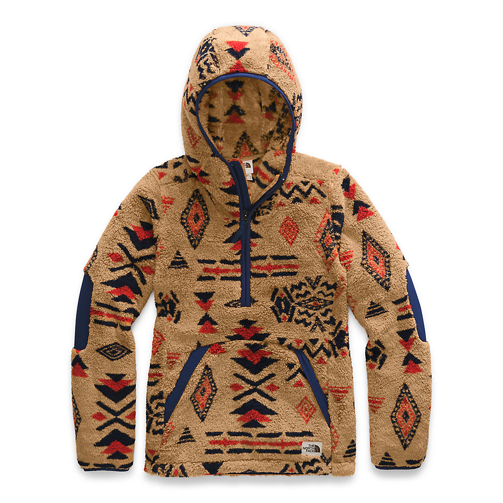 Men's Campshire Pullover Hoodie | Hoodies, Fleece hoodie