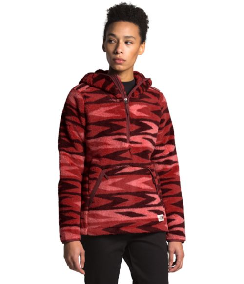 Women's Campshire Pullover Hoodie 2.0-