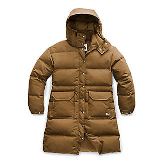 900d01043 Newest Arrivals at The North Face | Shop New Products