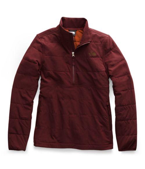 Women's Mountain Sweatshirt Pullover 3.0-