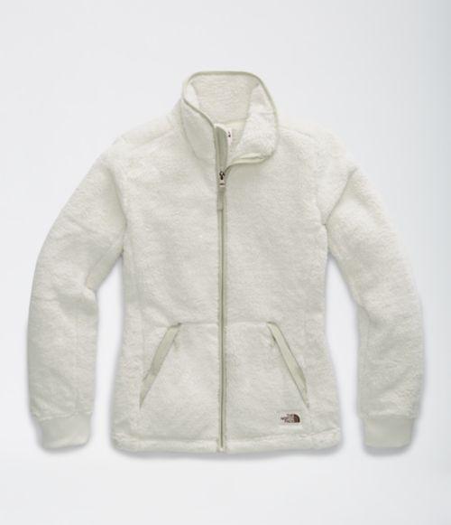 Women's Campshire Full-Zip Jacket-
