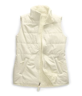 f13fdef11 Shop Women's Winter Coats & Insulated Jackets | The North Face