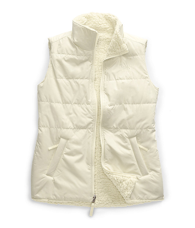 Women's Merriewood Reversible Vest