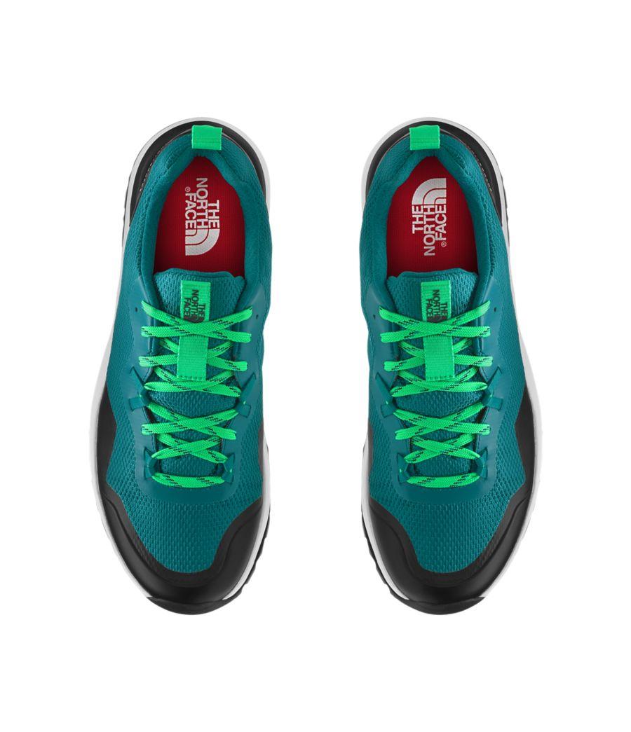 Chaussure Activist FUTURELIGHT™ pour hommes-