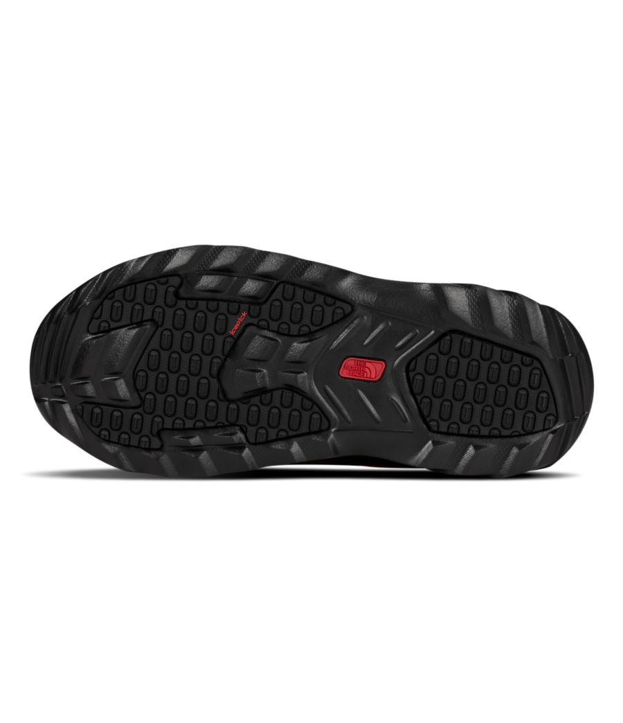 MEN'S THERMOBALL BOOTIE II-