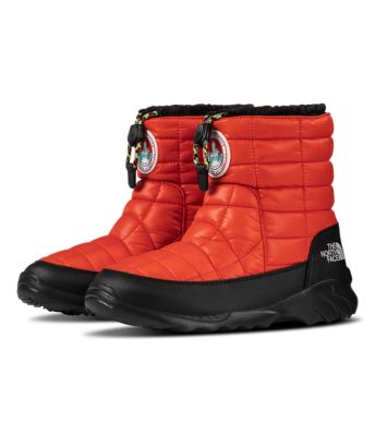 8cfb65bf5 Shop Women's Snow Boots & Winter Boots | Free Shipping | The North Face