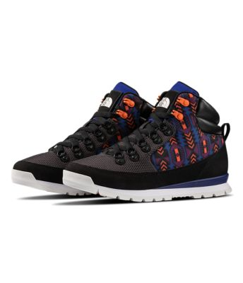 brand new 1af90 d1727 Shop Women's Footwear - Shoes & Boots | Free Shipping | The North Face
