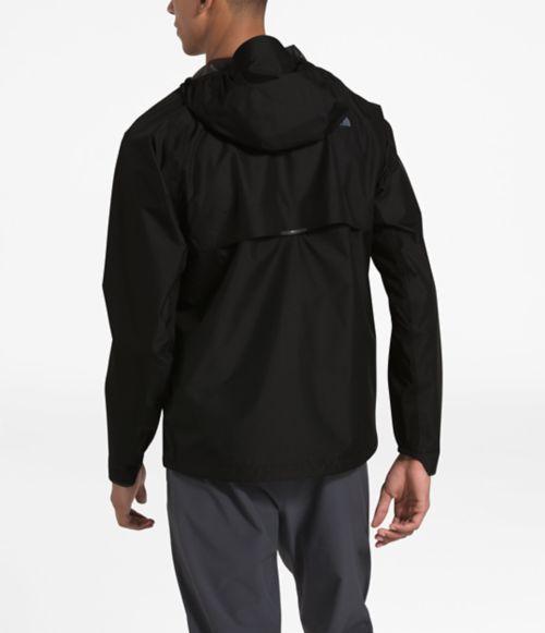 Manteau Essential H2O pour hommes-