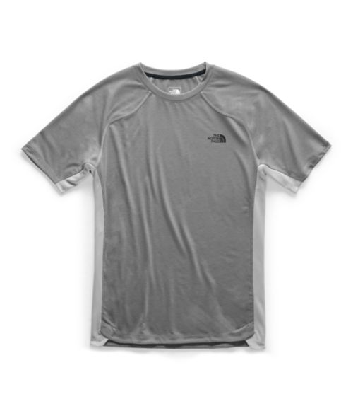 Men's Essential Short-Sleeve Tee-