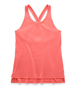 0449cdf370ffd Shop Women s Tanks   Sports Bras