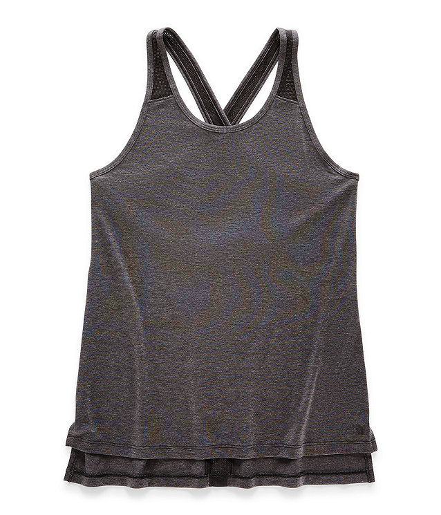 Women's Beyond The Wall Tank