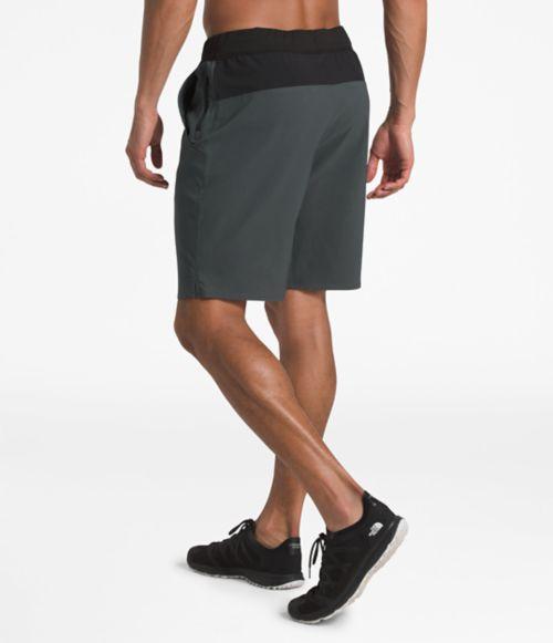 Men's Essential Shorts-