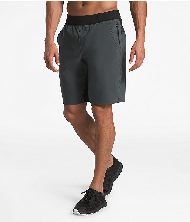 Men's Essential Shorts