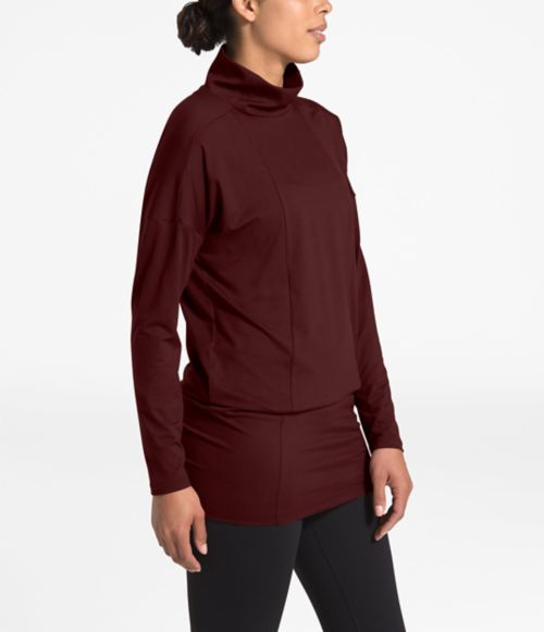 Women's Get Out There Tunic-