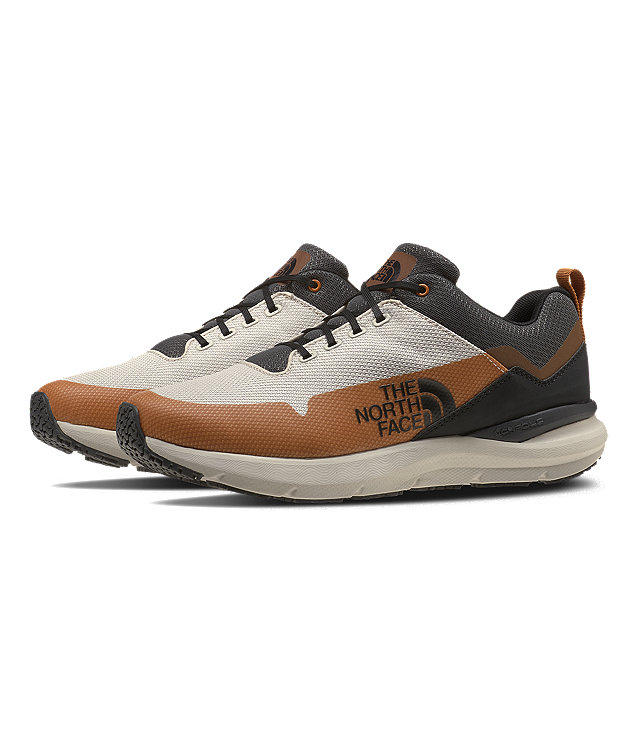 MEN'S SEHN LOW SHOES