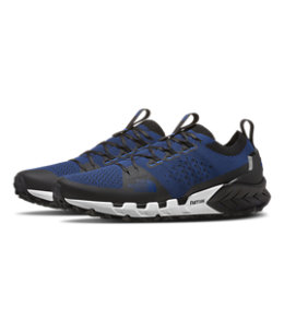Deals on The North Face Mens Havel Shoes