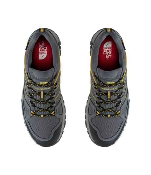 Chaussure Hedgehog Fastpack II WP pour hommes-