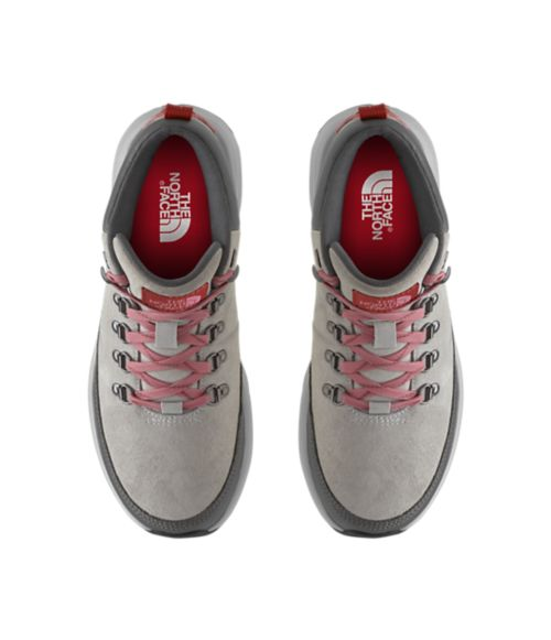 Women's Back-To-Berkeley Redux Remtlz Lux-