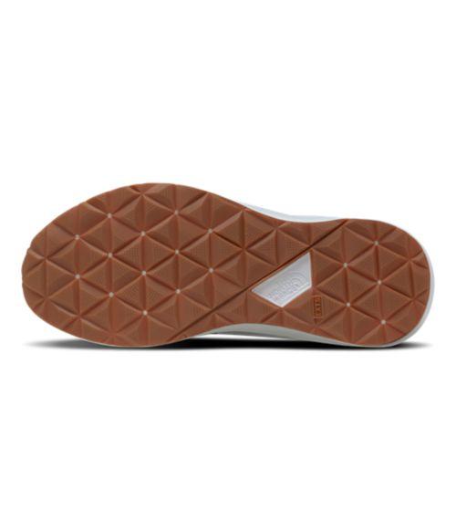 Sandale Surge Embark pour femmes-
